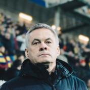 Jacek Zieliński: Wszystko jest w naszych rękach
