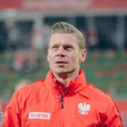 Pożegnalny mecz w reprezentacji Polski Łukasza Piszczka w listopadzie