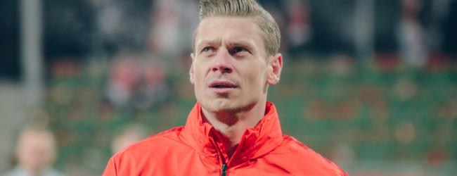 Kicker: Piszczek szóstym obrońcą Bundesligi!