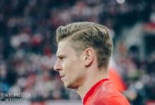 Łukasz Piszczek chce odejść z Borussii w 2020 roku
