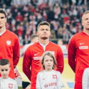 Lekarz AS Monaco: Niemożliwe, aby Kamil Glik zagrał na mundialu