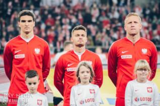 Spezia Calcio zainteresowana reprezentantem Polski