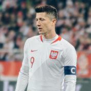 Przedostatni test Polaków zakończony remisem!