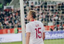 Kamil Glik: Wracamy do wspomnień z EURO 2016