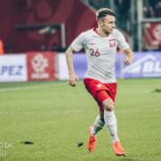 MLS: Frankowski i Przybyłko z asystami