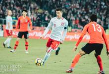 Robert Lewandowski zdobędzie Złotą Piłkę?