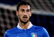 Nagła śmierć piłkarza Fiorentiny i reprezentacji Włoch