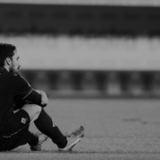Tempo per calcio – podsumowanie 27. kolejki Serie A