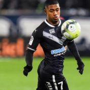 Ligue 1. Malcom marzy o transferze do PSG?