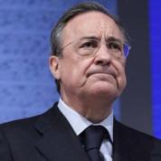 Perez: Hiszpańska federacja nie szanuje Realu