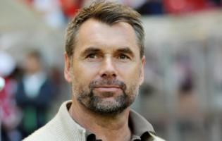 Oficjalnie: Hamburger SV bez trenera! Hollerbach został zwolniony