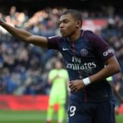 Ligue 1: PSG minimalnie lepsze od Angers