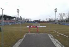 Nice I liga: Awans Odry na drugie miejsce