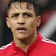 United szuka klubu dla Sancheza