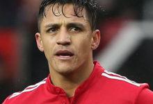 Sanchez: Spodziewałem się więcej po sobie