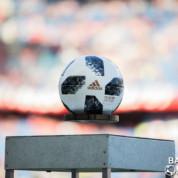 Lotto Ekstraklasa: Wisła popłynęła w Szczecinie. Dwa gole Adam Buksy