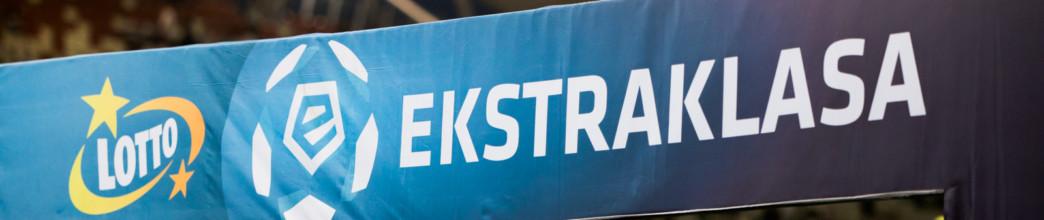 """Transfery klubów Lotto Ekstraklasy """"zima 2018/2019"""""""