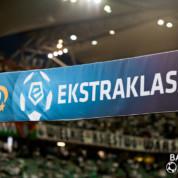 Lotto Ekstraklasa: Powiało nudą w Szczecinie