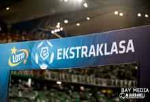 Lotto Ekstraklasa: Skromne zwycięstwo Lechii Gdańsk