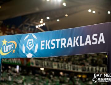 Jedenastka 37. kolejki Ekstraklasy