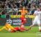 Lotto Ekstraklasa: Remis Korony z Miedzią
