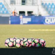 Fortuna sprzyja piłkarskim kibicom