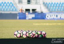 Puchar Rosji: Zenit Pokonany