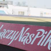 U-20: Reprezentacja Polski remisuje z Norwegią