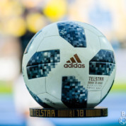 Tragiczna frekwencja podczas 14. kolejki Lotto Ekstraklasy