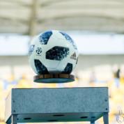 Jedenastka 31. kolejki Lotto Ekstraklasy