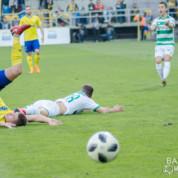 Lotto Ekstraklasa: Derby Trójmiasta na remis