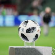 Lotto Ekstraklasa: Arka Gdynia zgarnia komplet punktów