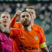 Lubomir Guldan podpisał nowy kontrakt