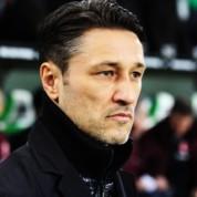 Lewandowski będzie miał nowego trenera?