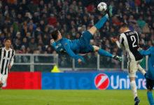 Finał Ligi Mistrzów na żywo – Real Madryt – FC Liverpool