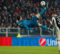 The Record Breaker Cristiano Ronaldo and His Breathtaking Tricks and Skills