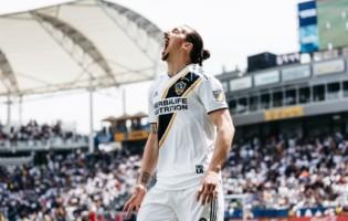 Ibrahimović: Mourinho powiedział mi, że powinienem się wstydzić