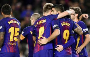 FC Barcelona zmierzy się z Mamelodi Sundowns w RPA