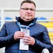 Michniewicz: Wierzę, że nasza zespołowość nadal będzie funkcjonować