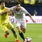 Remis Valencii, zwycięstwo Girony i Villarrealu – podsumowanie dnia w La Liga