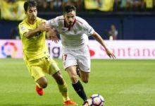 LaLiga: Niesamowity mecz w Sewilli!