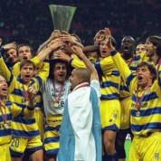 Szybki powrót Parmy do Serie A