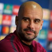 Pep Guardiola na dłużej w Manchesterze City
