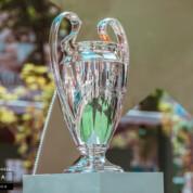 UEFA rozważy wezwania dotyczące przeniesienia finału Ligi Mistrzów ze Stambułu