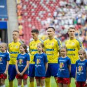 Pomocnik Arki Gdynia przedłużył kontrakt