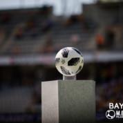 Lotto Ekstraklasa: Przewidywania na wiosnę