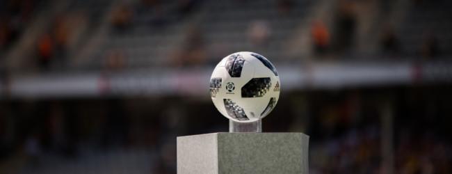 Lotto Ekstraklasa: Alexandre Cristovao zapewnia punkt z Wisłą Kraków