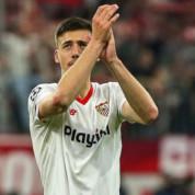Mundo Deportivo: Lenglet wzmocni FC Barcelonę