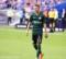 Inter i Liverpool zawalczą w styczniu o Szymańskiego?