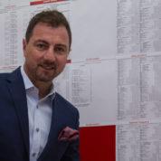Jerzy Dudek dokonał wyboru najlepszego golkipera globu